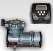 Оборудование для водоподготовки и очистки воды