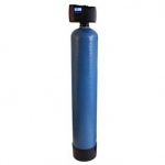 Фильтр обезжелезиватель воды Pentair EIM-4 (периодическое действие)