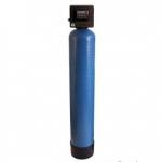 Фильтр обезжелезиватель воды Pentair EIM-1 (периодическое действие)