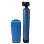 Автоматический фильтр умягчитель воды Pentair LM-3FM 7000 (периодическое действие)