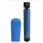 Автоматический фильтр умягчитель воды Pentair LM-2FM (периодическое действие)