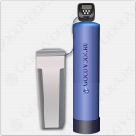 Умягчитель воды проточный Clack HFS-1354 WS1CI