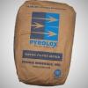 Каталитический материал для удаления железа PYROLOX  (20кг)