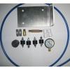 Установочный комплект для компрессора Air Pump AP2