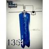 Автоматическая система напорной аэрации воды 1354, воздушный компрессор Air Pump AP2, датчик потока воды