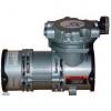 Компрессор для аэрации воды Air Pump AP2