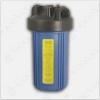 Корпус фильтра для воды Aquapro Big Blue 10