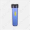 Корпус фильтра для воды Aquapro Big Blue 20