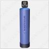 Фильтр для удаления железа из воды Clack HFI-1665 WS1TC