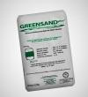 Greensand Plus фильтрующая загрузка для очистки воды от железа и марганца