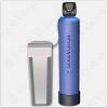 Фильтр умягчитель воды для дома Clack HFS-1252 WS1CI