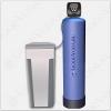 Установка умягчения воды периодического действия профессиональная Clack WS1CI-1665