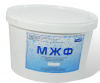МЖФ фильтрующая загрузка для очистки воды от железа