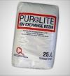 Ионообменная смола Purolite C100E  (25л/20кг)