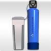 Умягчитель воды бытовой для квартиры Clack HFS-1035