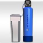 Ионообменный умягчитель воды Clack HFS-1465 WS1CI